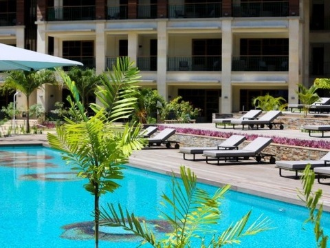 Savoy Resort & Spa