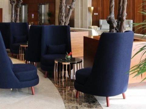 Levatio Hotel