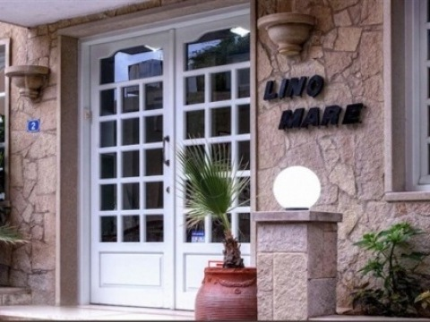 Lino Mare Boutique