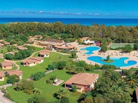 Hotel Limone Beach