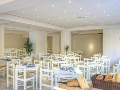 Dimitrios Beach hotel 4*