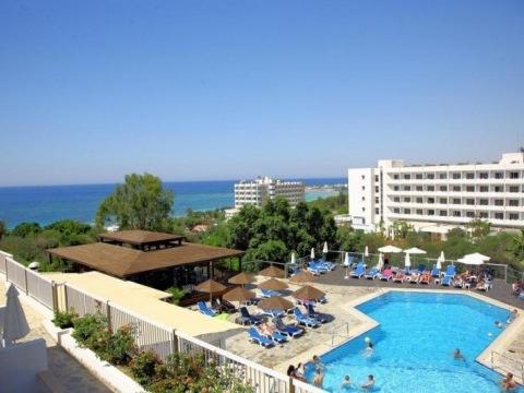 Agia Napa - Agia Napa - Hotel Bella Napa Bay
