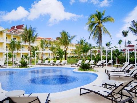 Gran Bahia Principe Esmeralda
