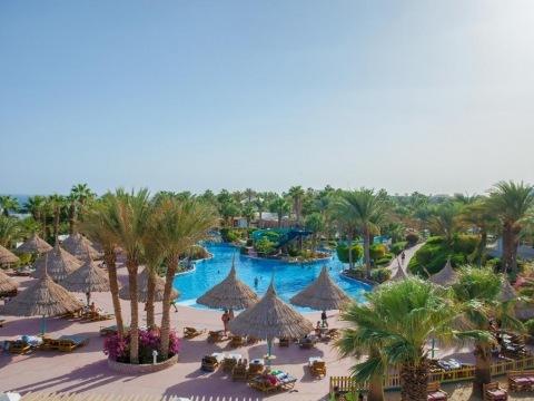 Maritim Jolie Ville Golf&Resort