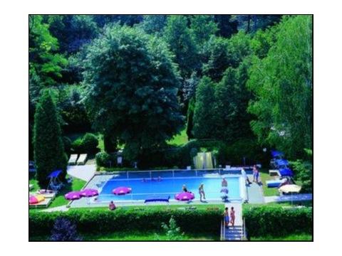 Danubis Health Spa Resort Hevíz