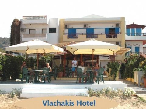 Vlachakis Studios