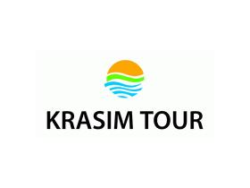 Krasim Tour