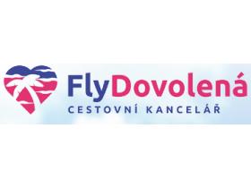FlyDovolená