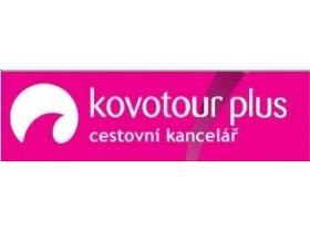 Kovotour