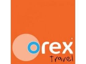 Orex Travel