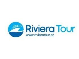 Riviera Tour