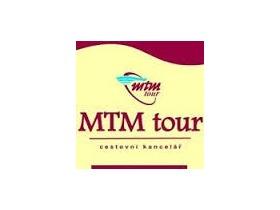MTMtour