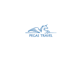Pegas Travel