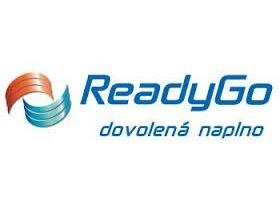 ReadyGo