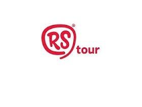 RStour