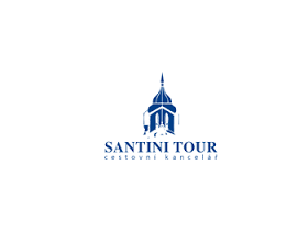 Santini Tour